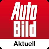 AUTO BILD Aktuell
