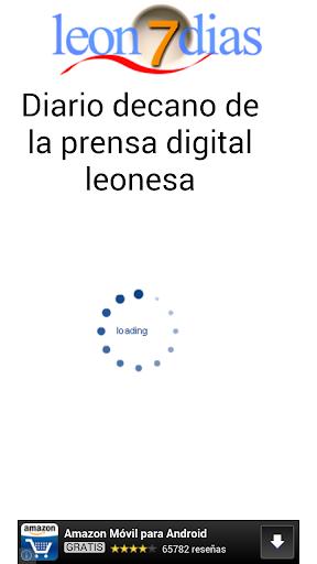 leon7dias