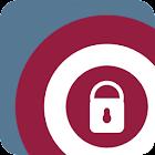 securityNews icon