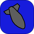Atomic Bomber 8.5 icon