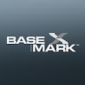 Basemark X 1.0 logo