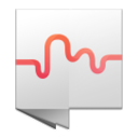 Aplicaciones increíbles para Android, Memotion