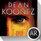 Dean Koontz AR Viewer