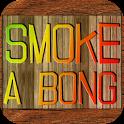 Smoke A Bong FREE icon
