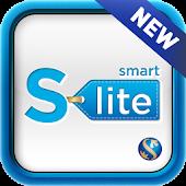 신한금융투자 NEW S-lite smart