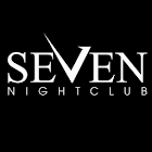 Seven Night Club icon