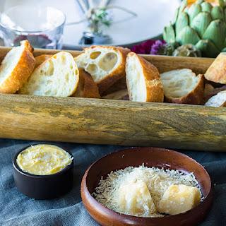 Zucchini Sausage Tortellini