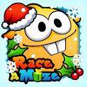 Race a Maze icon
