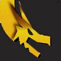 Draco Comics logo