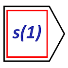 PTC GCSE and A-Level statsOne icon
