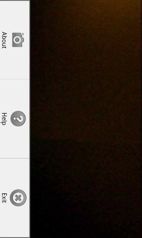 Volume Key Camera Shutter APK Latest Version Download - Free Video