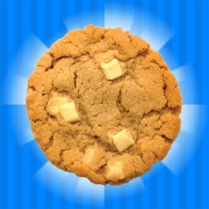 Cookie Clicker for PC and MAC