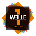 Welle1 logo