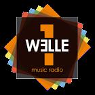 Welle1 icon
