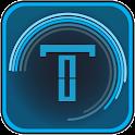 Trendy Chem: Chemistry Suite icon