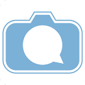 Talk Photography Forums icon