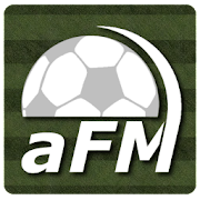aFM (Football Manager)