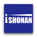 iSHONAN logo