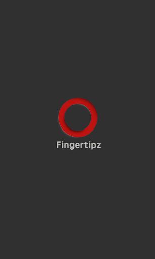 Fingertipz