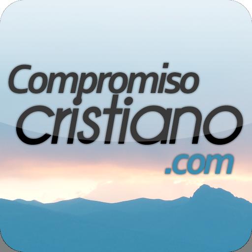 Compromiso Cristiano LOGO-APP點子