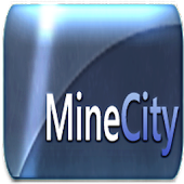 Mine City UK FREE