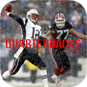 Best Young Quarterbacks