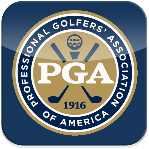 Gulf States PGA 運動 App LOGO-APP試玩