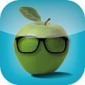 Snack Smart Solutions icon