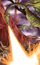 The Forest of Doom Screenshot 6