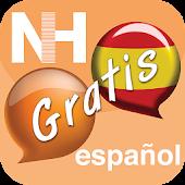 Talk Around It español Gratis