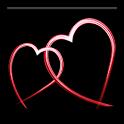 Magic Marker icon