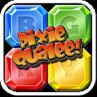 Pixie Qualee icon