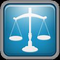 قانون icon