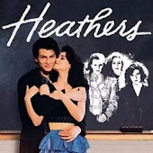 Heathers Movie Sound Board