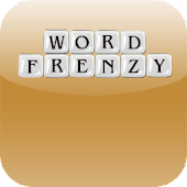 Touch Word Frenzy