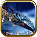 Bridges Puzzle Games