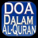 Doa Dalam Al-Quran icon