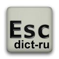 Download Full Russian dictionary (Русский) 1.4 APK