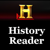 History Channel (Read Aloud)