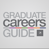 Graduate Careers Guide