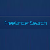 Freelancer-Search