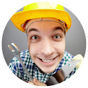 Handyman Milton Keynes icon