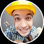 Handyman Milton Keynes