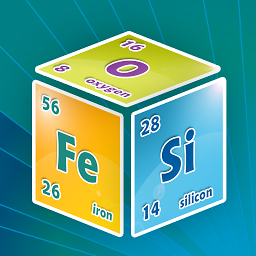 Emd pte apps on google play periodic table quiz urtaz Images