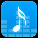 Online BG Radio icon