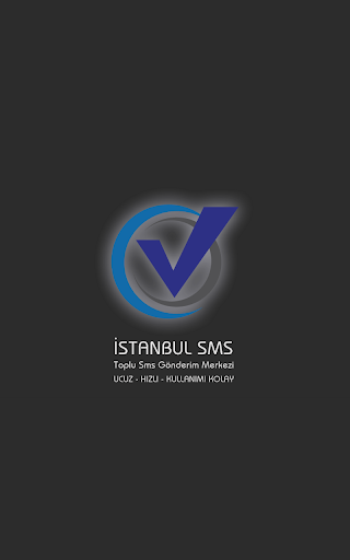 İstanbul SMS