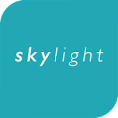 Skylight Mobile Banking