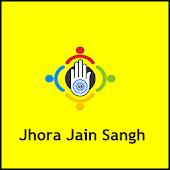 Jhora Jain Sangh