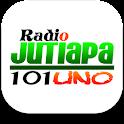 Radio Jutiapa