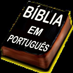 Biblia Sagrada em Português APK